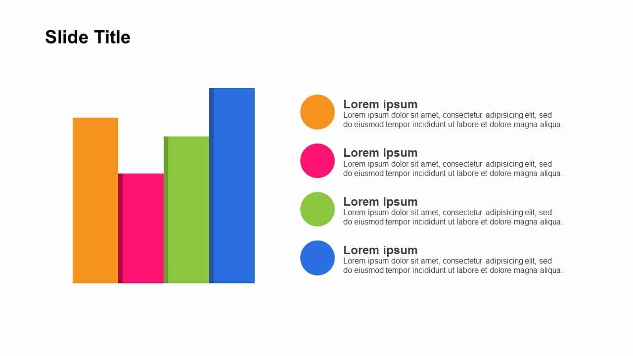 Simple Diagram&Charts