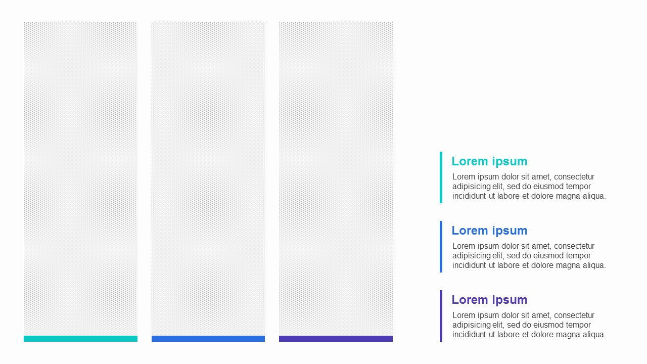 Image 3 Steps Text Box
